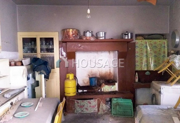 A house for sale in Heraklion, Heraklion, Greece, 120 m² - photo 4