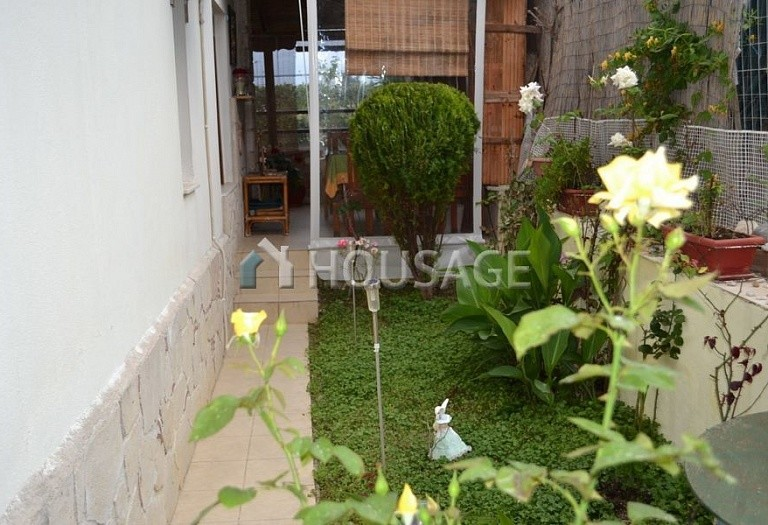 2 bed flat for sale in Afytos, Kassandra, Greece, 60 m² - photo 13