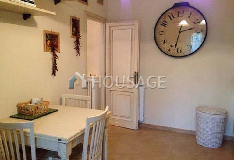 4 bed townhouse for sale in Rome, Italy, 200 m² - photo 15
