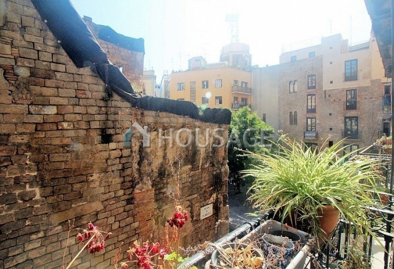 3 bed flat for sale in Gothic Quarter, Barcelona, Spain, 140 m² - photo 9