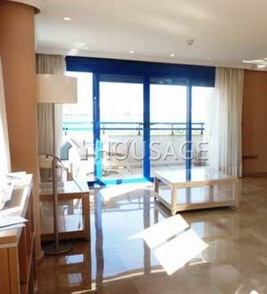 1 bed apartment for sale in Calpe, Calpe, Spain, 80 m² - photo 6