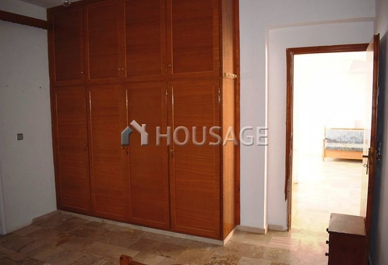 2 bed flat for sale in Plakias, Rethymnon, Greece, 115 m² - photo 11