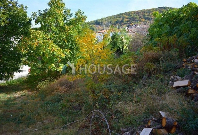 Land for sale in Agios Vasileios, Salonika, Greece - photo 2