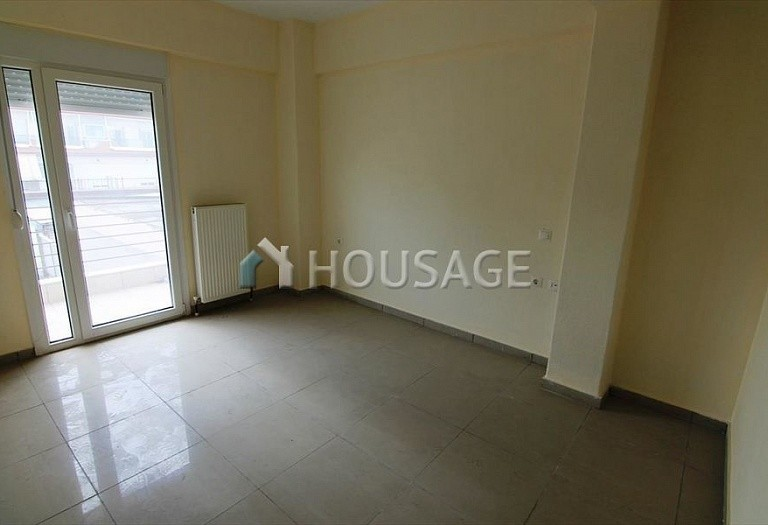 2 bed flat for sale in Diavata, Salonika, Greece, 85 m² - photo 5