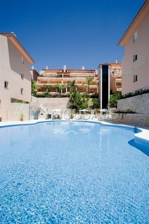Flat for sale in Nueva Andalucia, Marbella, Spain, 223 m² - photo 2