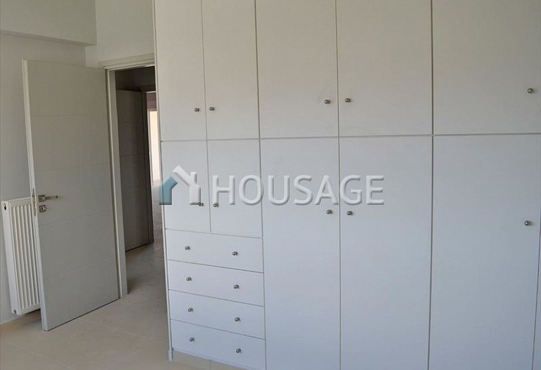 1 bed flat for sale in Nea Filadelfeia, Athens, Greece, 44 m² - photo 16