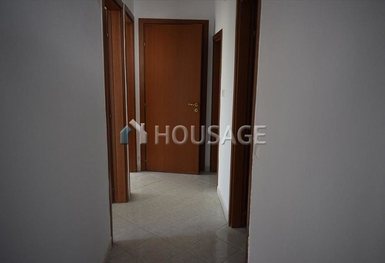 2 bed flat for sale in Oraiokastro, Salonika, Greece, 76 m² - photo 7