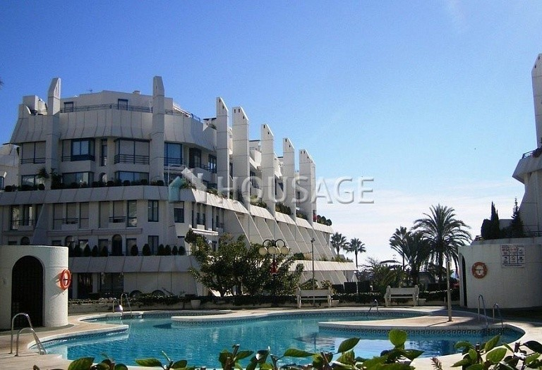 Apartment for sale in Marbella, Spain, 366 m² - photo 15