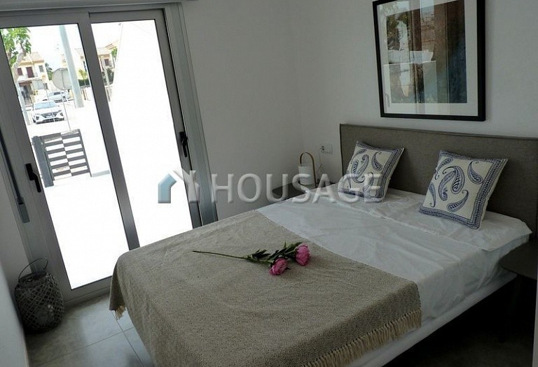 2 bed a house for sale in Pilar de la Horadada, Spain, 62 m² - photo 4