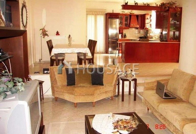 4 bed a house for sale in Heraklion, Heraklion, Greece, 238 m² - photo 6