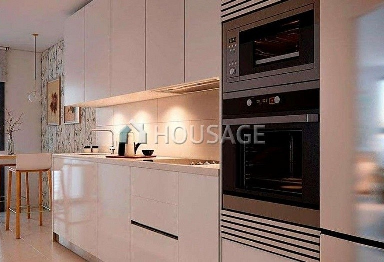 3 bed flat for sale in Valencia, Spain, 138 m² - photo 8