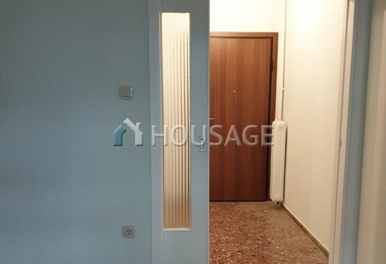 1 bed flat for sale in Nea Smyrni, Athens, Greece, 52 m² - photo 4