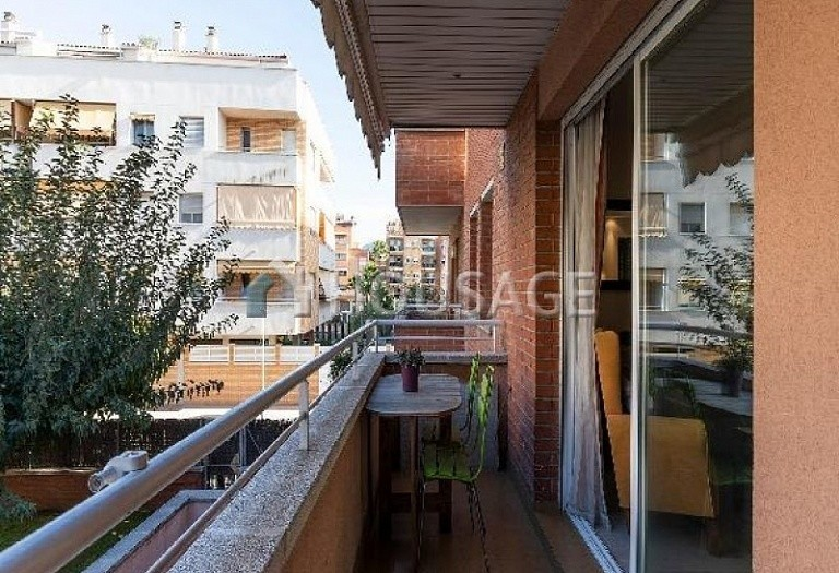 3 bed flat for sale in Sant Joan Despi, Spain, 149 m² - photo 4
