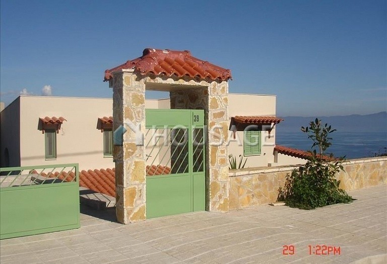 2 bed a house for sale in Malesina, Phthiotis, Greece, 261 m² - photo 1