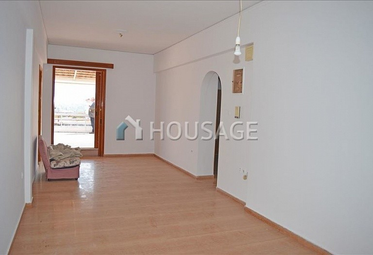 1 bed flat for sale in Eretria, Euboea, Greece, 58 m² - photo 4