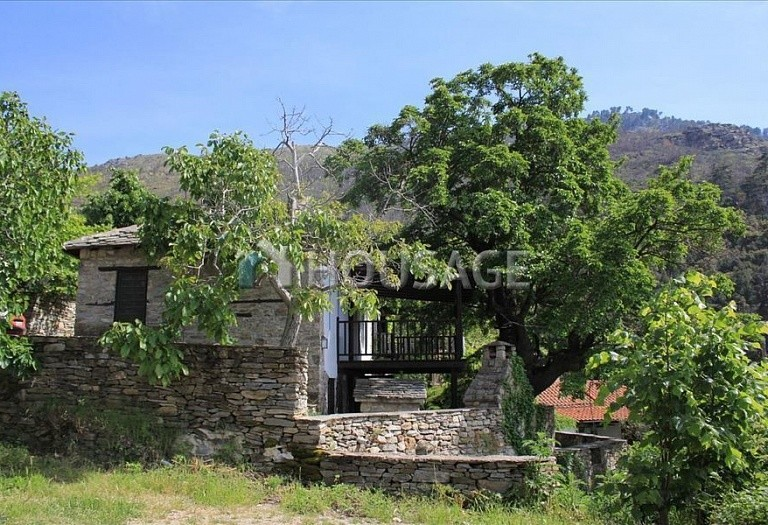 1 bed a house for sale in Prinos, Kavala, Greece, 153 m² - photo 18