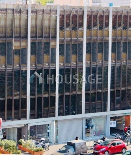Office building for sale in Athens, Greece, 3300 m² - photo 5
