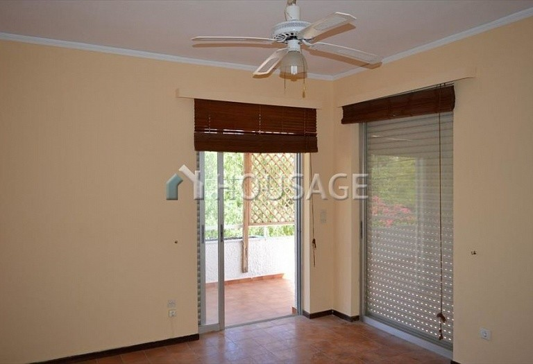 2 bed flat for sale in Saronida, Athens, Greece, 65 m² - photo 7
