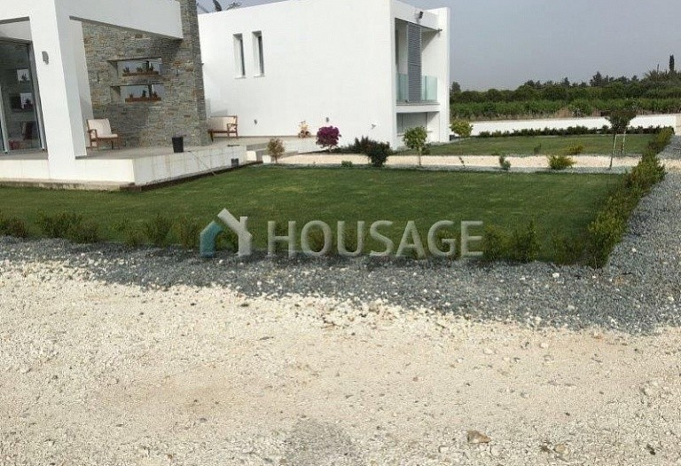 4 bed villa for sale in Timi, Pafos, Cyprus - photo 3