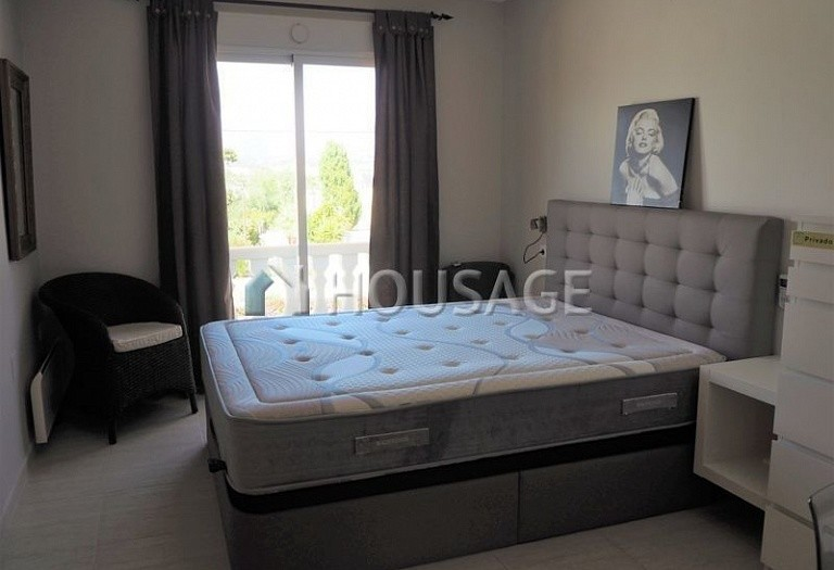 6 bed villa for sale in Albir, Spain, 280 m² - photo 14
