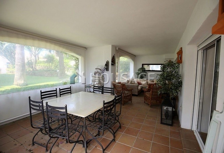 Apartment for sale in Marbella Golden Mile, Marbella, Spain, 195 m² - photo 3