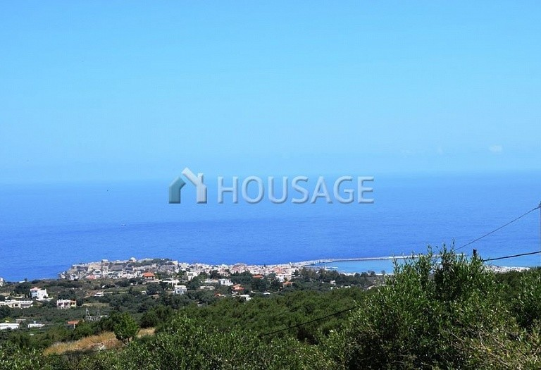 Land for sale in Rethymno, Rethymnon, Greece - photo 6