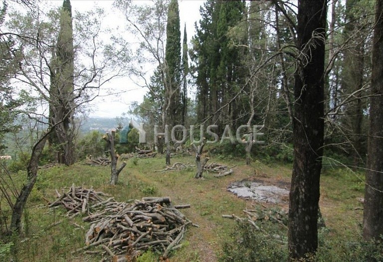 Land for sale in Gastouri, Kerkira, Greece - photo 6