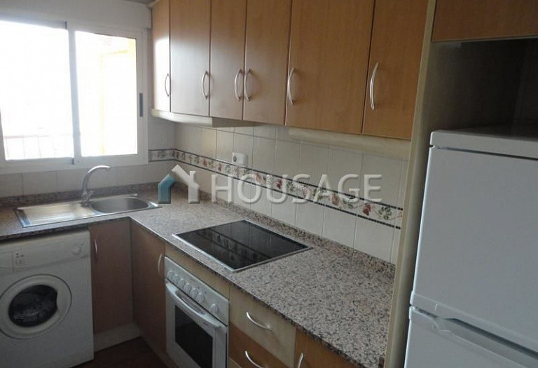 2 bed apartment for sale in Torrevieja, Spain - photo 9