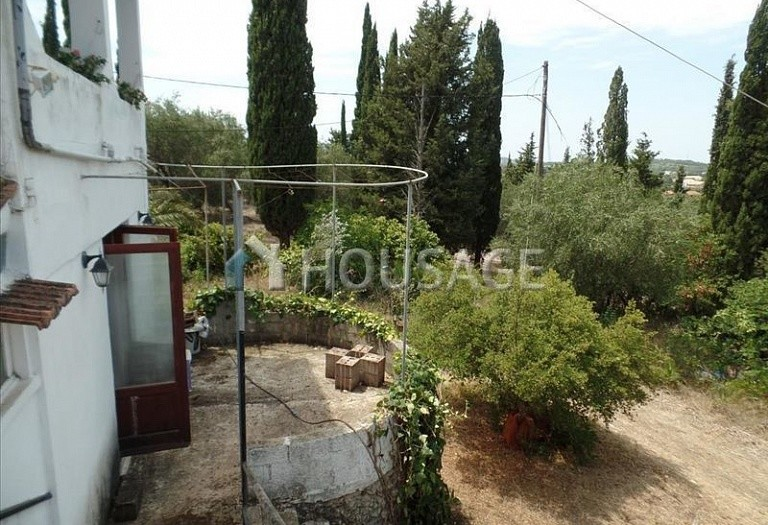 5 bed a house for sale in Sfakera, Kerkira, Greece, 200 m² - photo 18