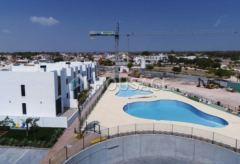 2 bed flat for sale in Pilar de la Horadada, Spain, 80.52 m² - photo 10