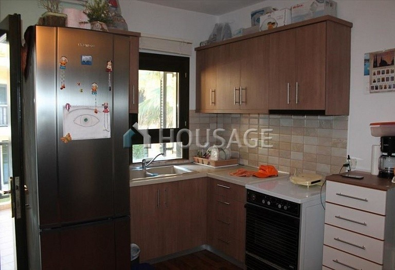 1 bed flat for sale in Pefkochori, Kassandra, Greece, 44 m² - photo 9
