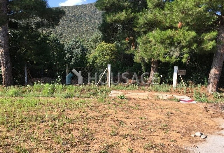 Land for sale in Vasilika, Salonika, Greece - photo 2