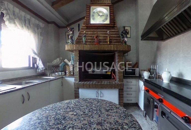 3 bed a house for sale in Valencia, Spain, 288 m² - photo 16
