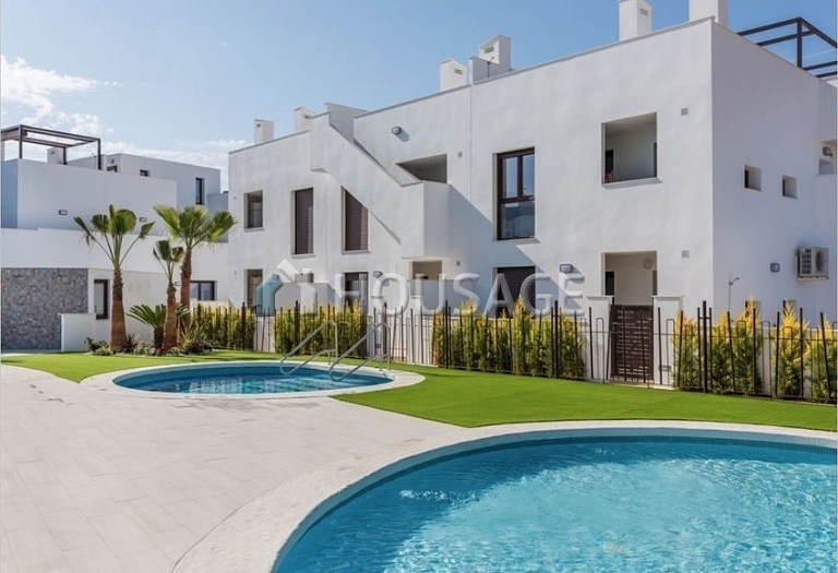 2 bed apartment for sale in Pilar de la Horadada, Spain, 80 m² - photo 16