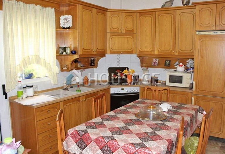 4 bed a house for sale in Peristasi, Pieria, Greece, 274 m² - photo 6