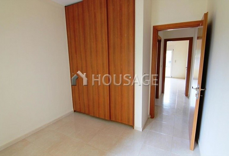 1 bed flat for sale in Ierapetra, Lasithi, Greece, 50 m² - photo 7