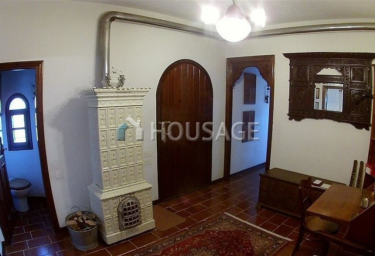 4 bed a house for sale in Vasilika, Salonika, Greece, 357 m² - photo 10