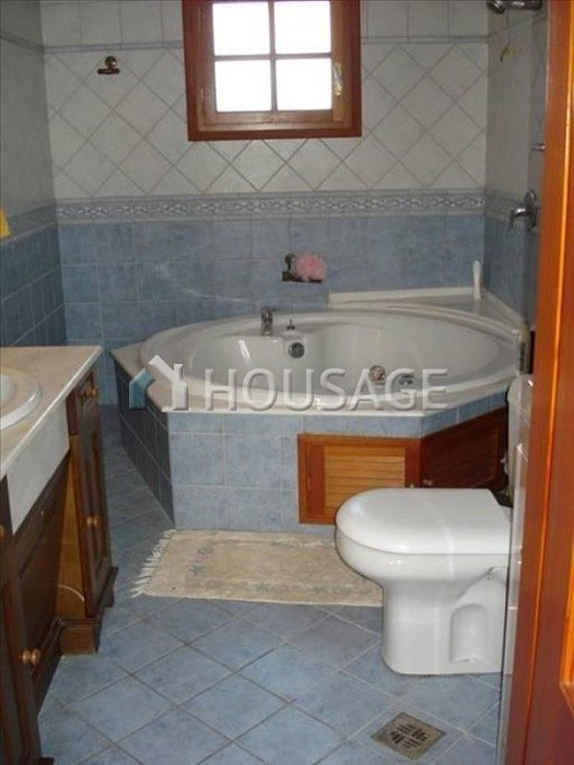 3 bed a house for sale in Heraklion, Heraklion, Greece, 212 m² - photo 6