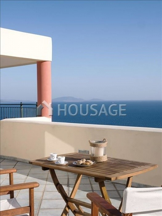 6 bed villa for sale in Agia Marina, Athens, Greece, 400 m² - photo 15