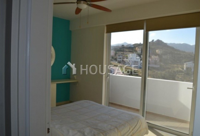 2 bed flat for sale in Heraklion, Heraklion, Greece, 65 m² - photo 8