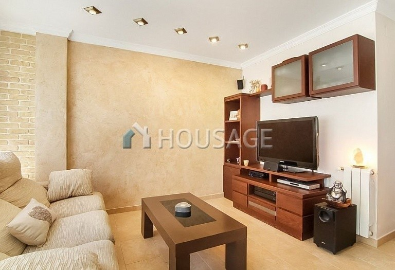 3 bed apartment for sale in Benisa, Spain, 105 m² - photo 1