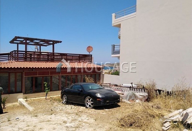 A house for sale in Chania, Chania, Greece, 75 m² - photo 4