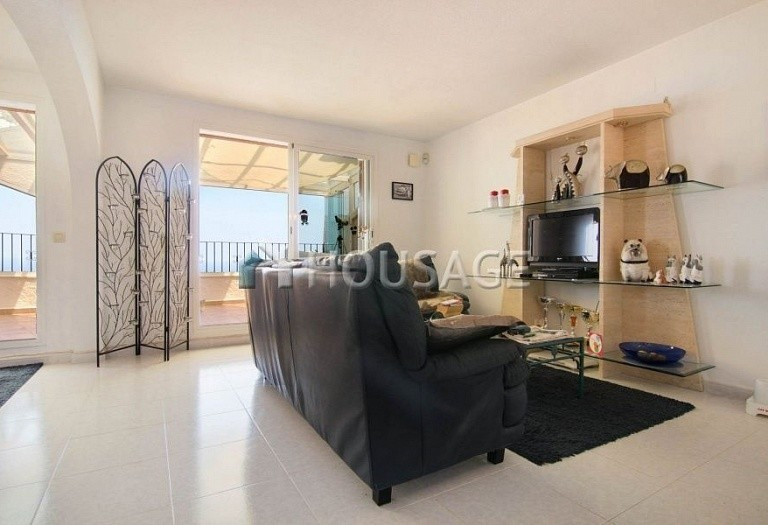 3 bed apartment for sale in Benitachell, Spain, 130 m² - photo 4