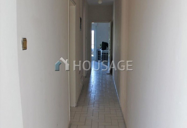 2 bed flat for sale in Kallithea, Pieria, Greece, 70 m² - photo 6