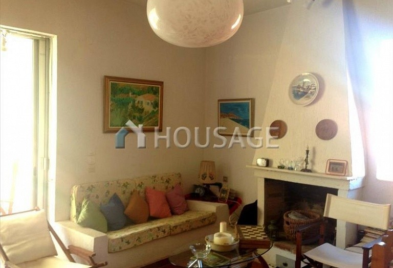 2 bed flat for sale in Katakolo, Elis, Greece, 65 m² - photo 1
