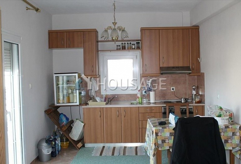 2 bed flat for sale in Polichni, Salonika, Greece, 83 m² - photo 5