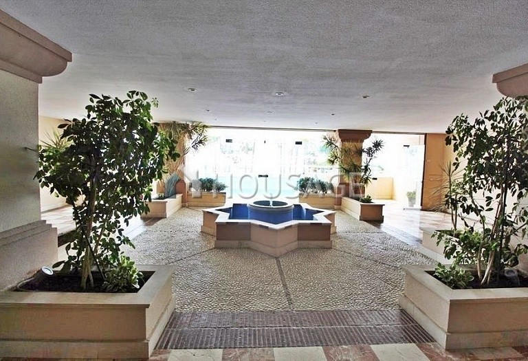 Apartment for sale in San Pedro Playa, San Pedro de Alcantara, Spain, 118 m² - photo 12