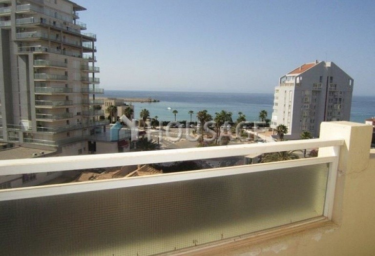 3 bed apartment for sale in Calpe, Calpe, Spain, 117 m² - photo 2
