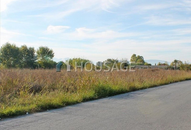 Land for sale in Kallithea, Pieria, Greece - photo 2