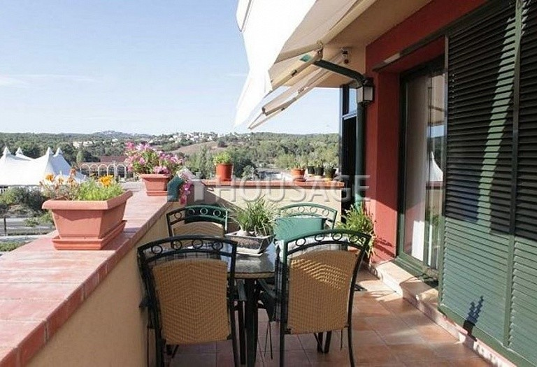 2 bed flat for sale in Fenals, Lloret de Mar, Spain, 80 m² - photo 1